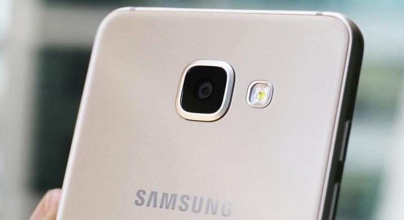 How to update/ restore original firmware on samsung galaxy a3, a5.