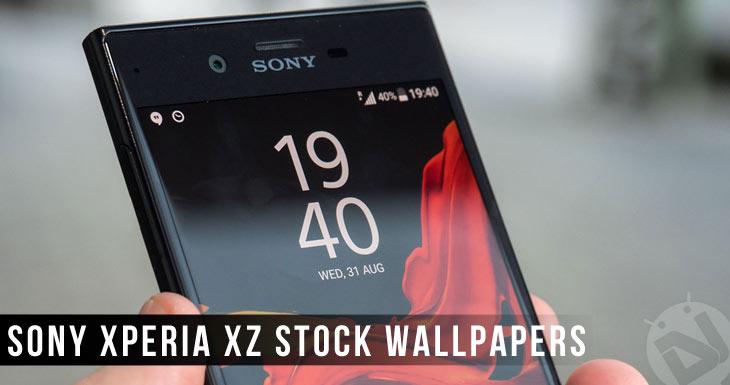 Unduh 900+ Wallpaper Android Xperia Sony  Terbaik