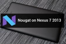 android-nougat-on-nexus-7-2013
