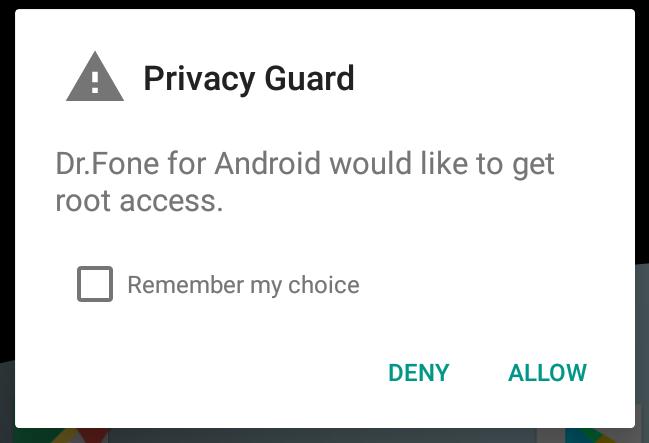 privacy-gaurd-dr-fone