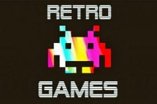 retro games android