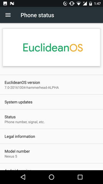 euclidean-os-rom-nexus-5-5