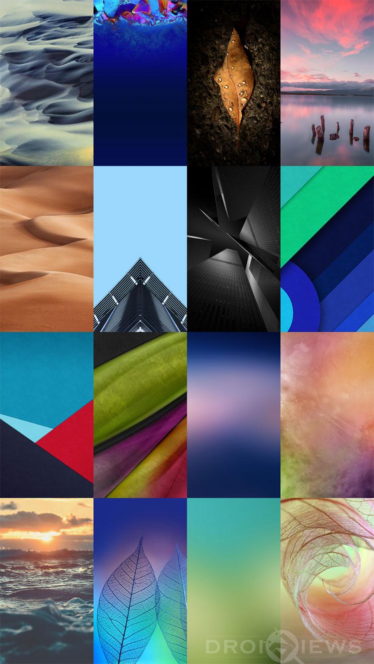 download-alcatel-idol-4s-stock-wallpapers