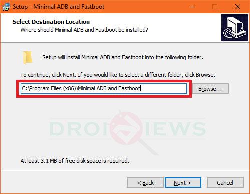 minimal-adb-fastboot-installation