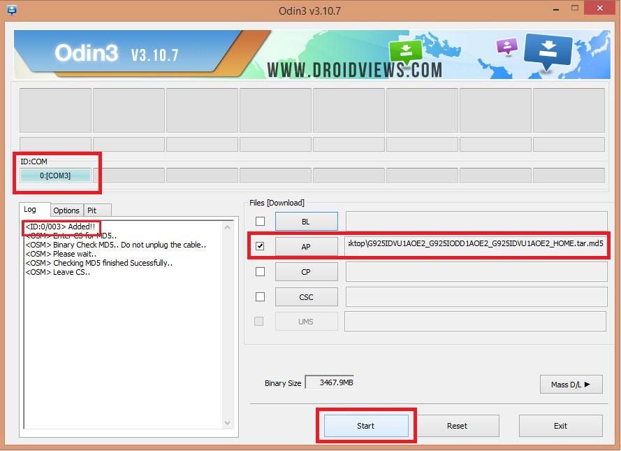 odin3-v3-10-7-firmware-installation