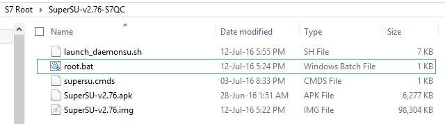sprint-s7-edge-root-files