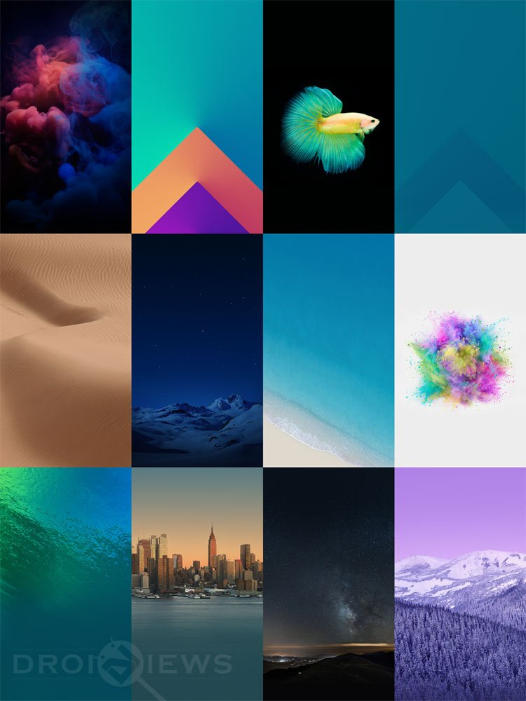 vivo-x9-stock-wallpapers-1