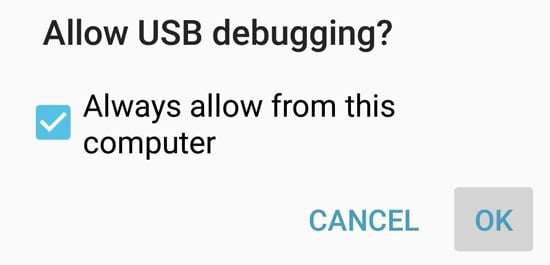 enable-usb-debugging-s7