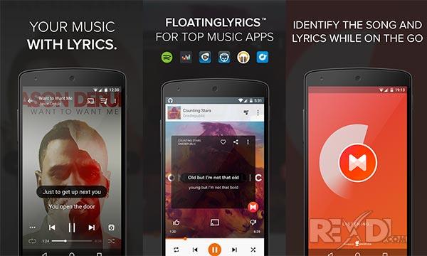 musixmatch-music-lyrics-android