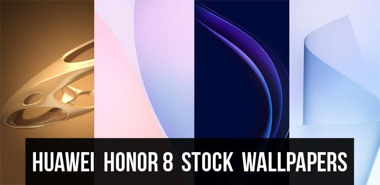 Huawei Honor 10 Stock Wallpapers: Download Huawei Honor 8 Stock Wallpapers