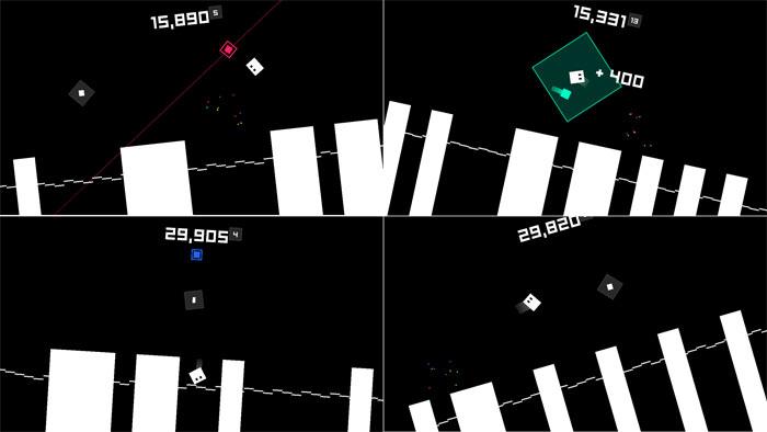pix hop game under 25 mb