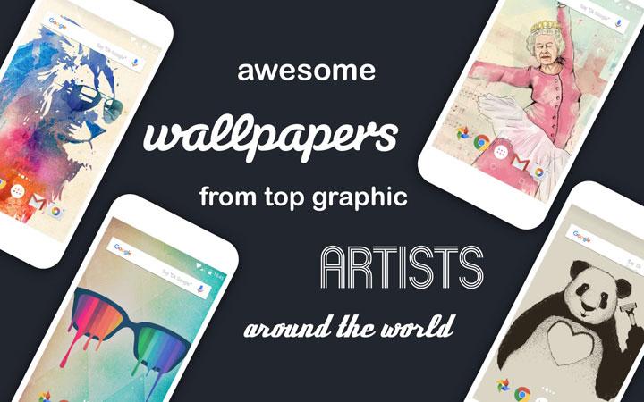 walli best hd wallpapers