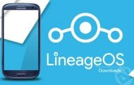 LineageOS 14.1 ROM - Galaxy S3 - Droid Views