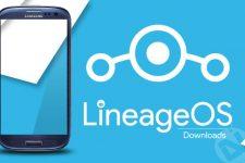 LineageOS 14.1 ROM - Galaxy S3 - Droid Views