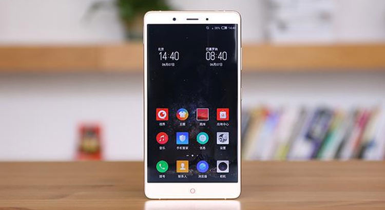 How to Root ZTE Nubia Z11 and Install TWRP Recovery | DroidViews