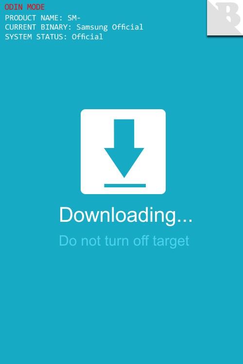 Install Android 7 0 Nougat on Verizon Galaxy S7 (SM-G930V