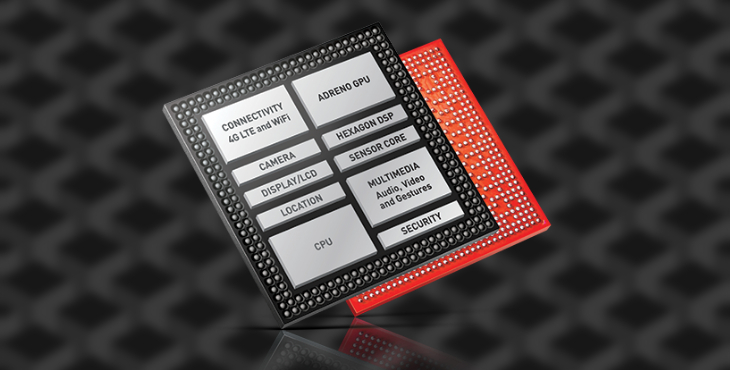 Snapdragon 835 is the Chip Worth Waiting For