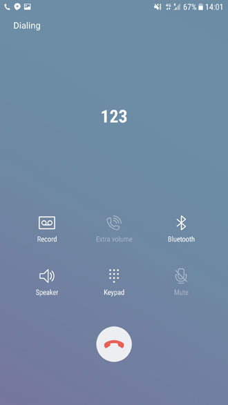 Install TouchWiz-Based Android 7 0 Nougat on Samsung Galaxy