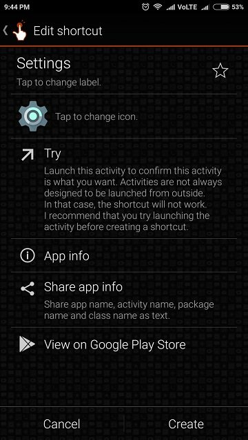 Disable-app-on-miui8