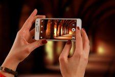 Future of HTC