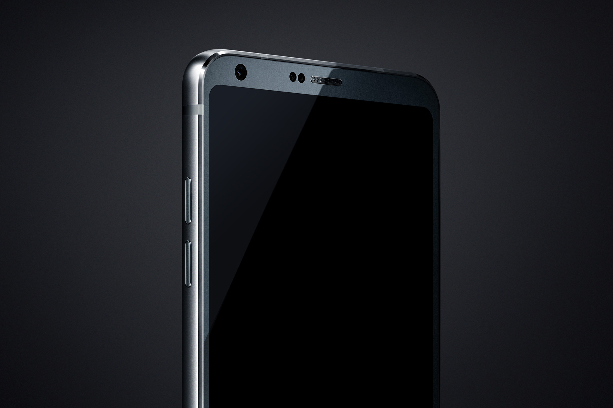 LG G6 to become the next big thing in 2017 | DroidViews
