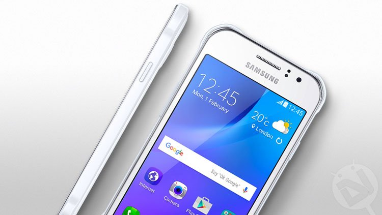 download play store samsung j1 ace