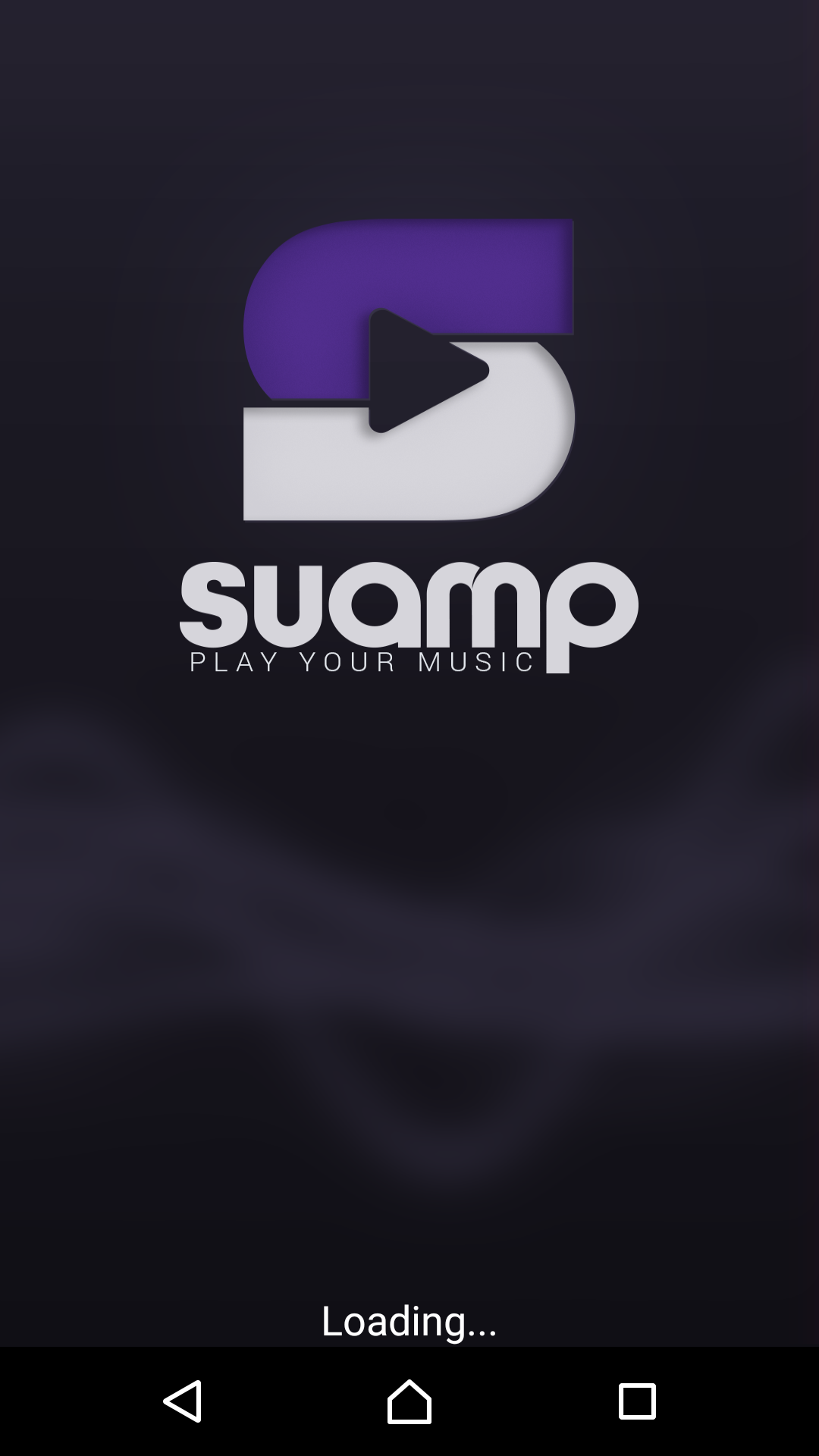 Suamp_review