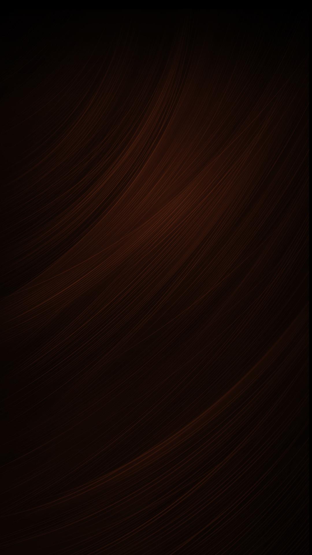 Download Mi 5 Mi 5s Mi Note 2 And Redmi Note 4 Stock Wallpapers