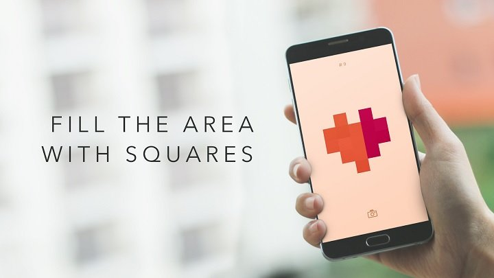 square it 20 mb games android