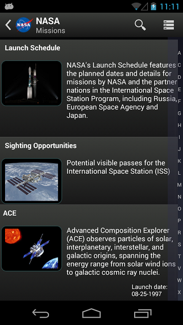 5 Best Android Apps for Science Lovers   DroidViews