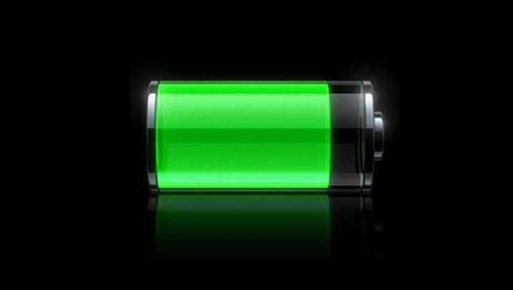 Android Last Longer