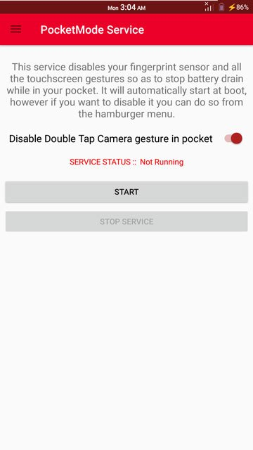 Download and Install OnePlus 3/3T Control Center   DroidViews