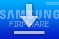 Download Latest Samsung Firmware Directly Using SamFirm