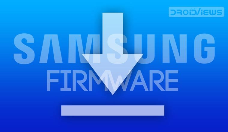 Download SamFirm Tool - Latest Samsung Firmware Download