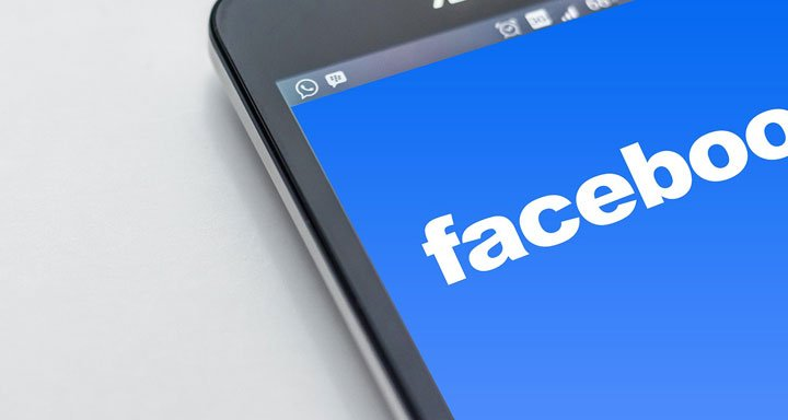 Limit data usage on Facebook and WhatsApp