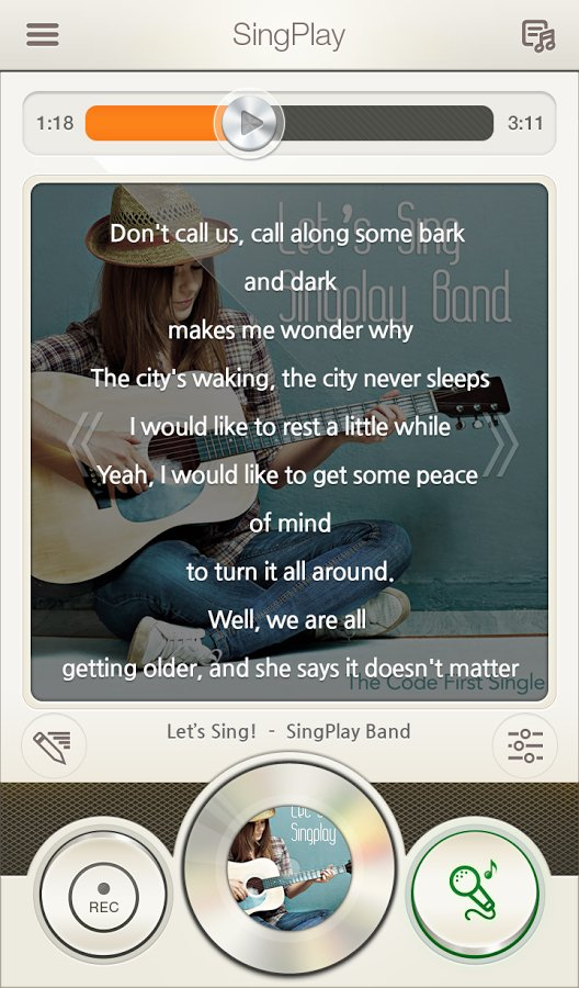 Unleash the Singer within You with These 5 Best Karaoke Apps