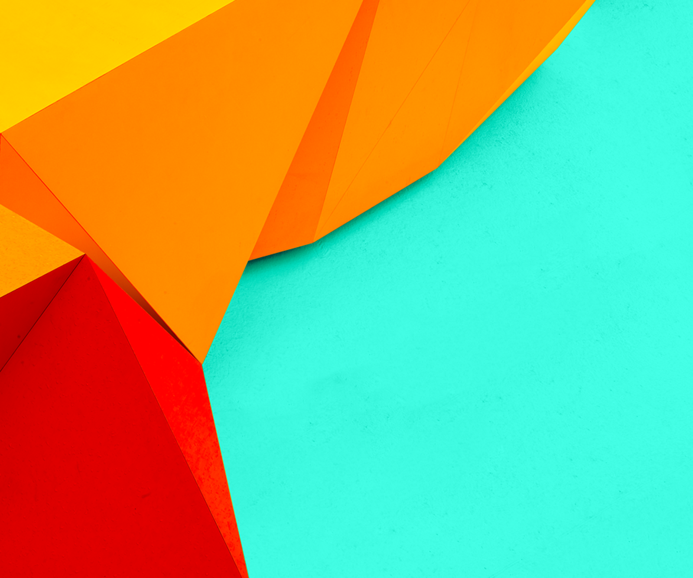 Download Vodafone Smart Mini 7 Stock Wallpapers Droidviews