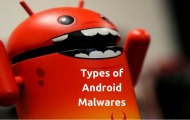 android-malwares