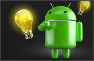 Useful Tips for Android - 4 Useful Tips for Android - Droid Views