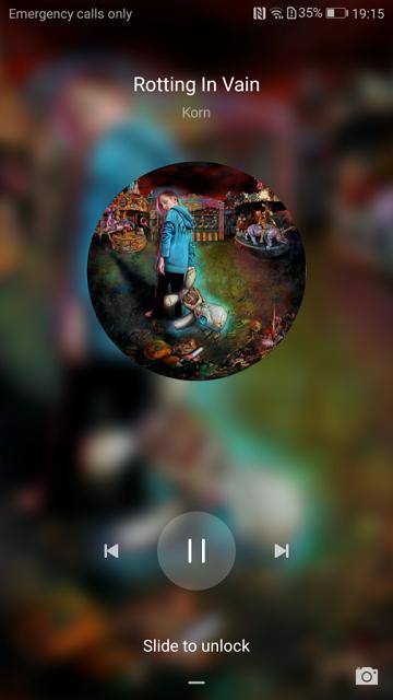 emui-music-1
