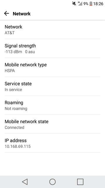 How to GSM Unlock Sprint LG G5 (Tutorial) | DroidViews