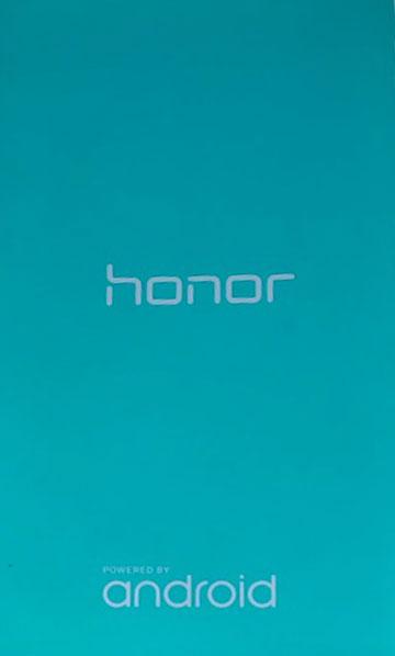 honor-8-camera-mod