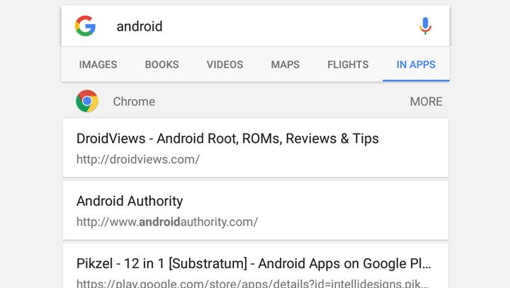 Simple and Useful Tricks Every Android User