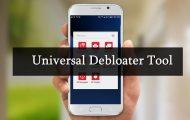 remove bloatware galaxy smartphones