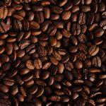 coffee beans wallpaper galaxy s8