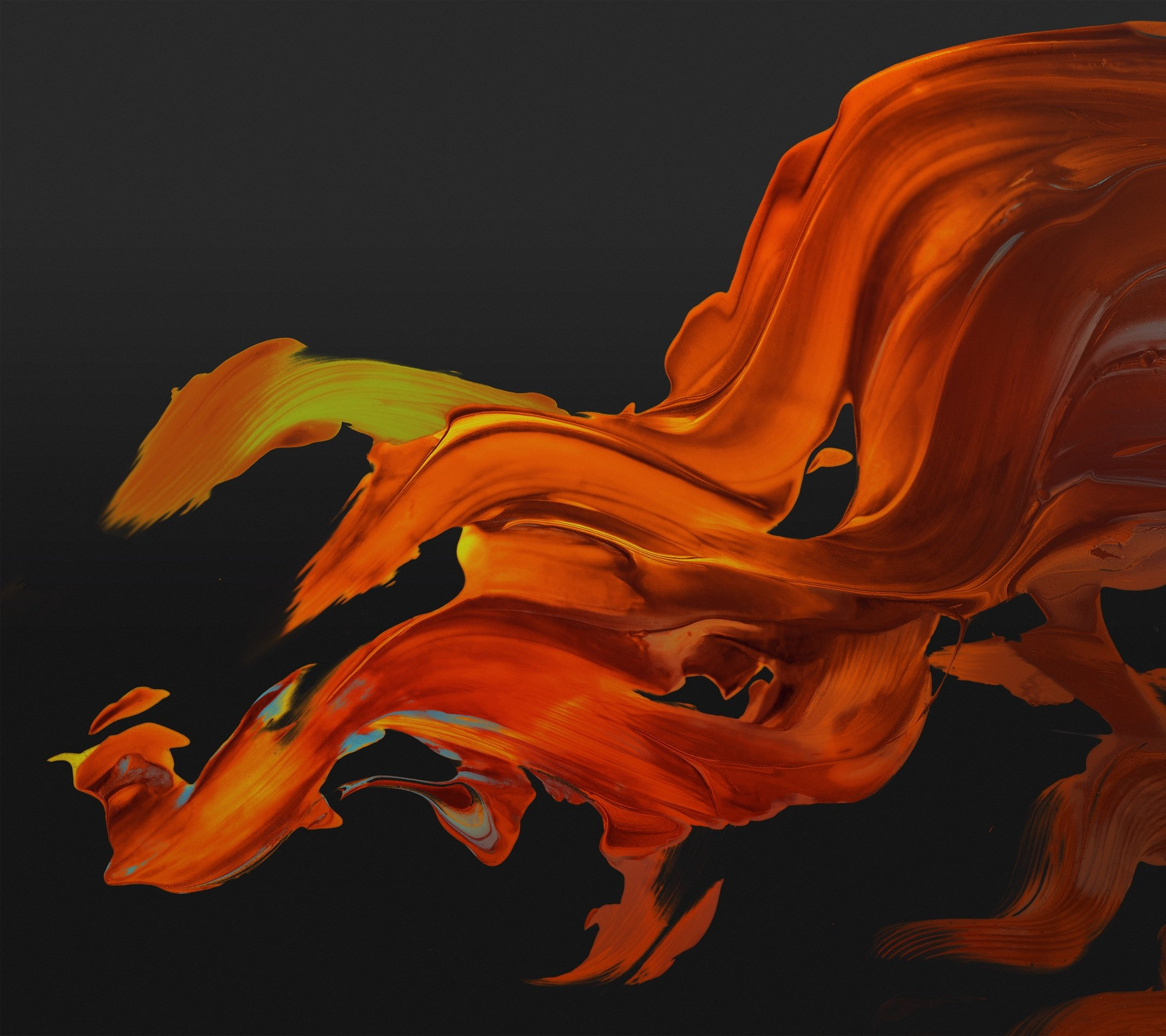 Download Xperia XZ Premium And Xperia XZs Stock Wallpapers