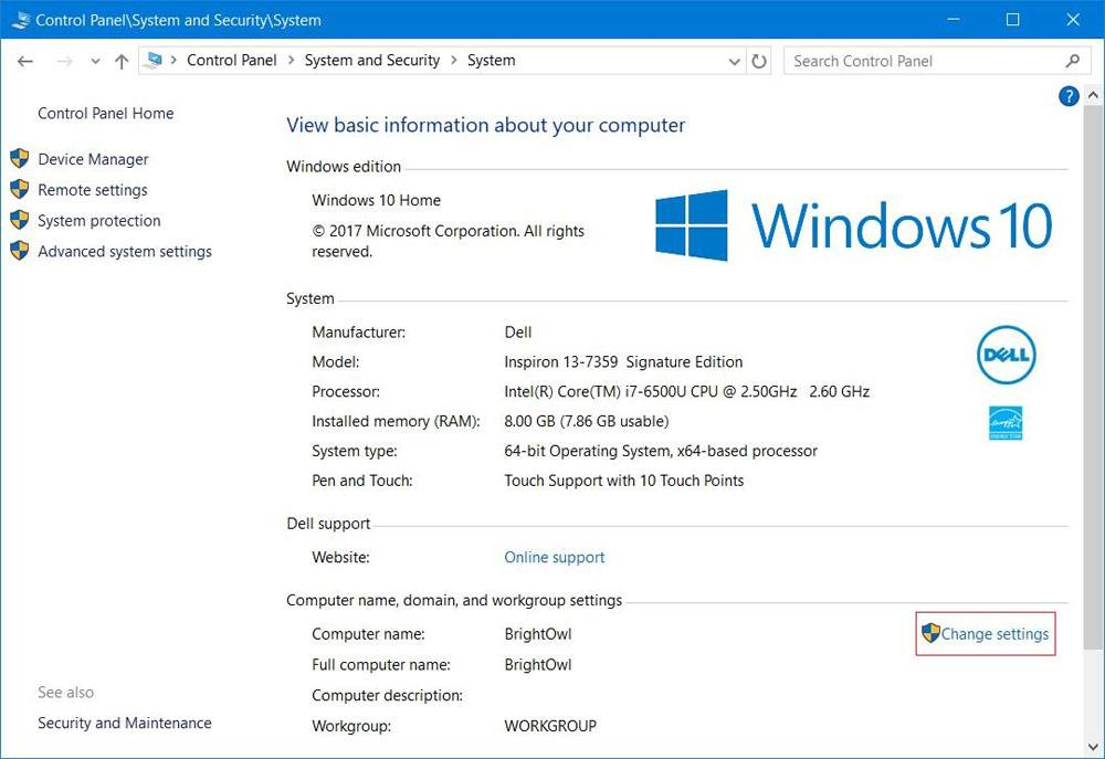 Setup System-Wide ADB and Fastboot on Windows