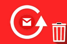 recover permanently deleted emails in gmail