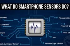 How to Calibrate Sensors on Android Devices | DroidViews