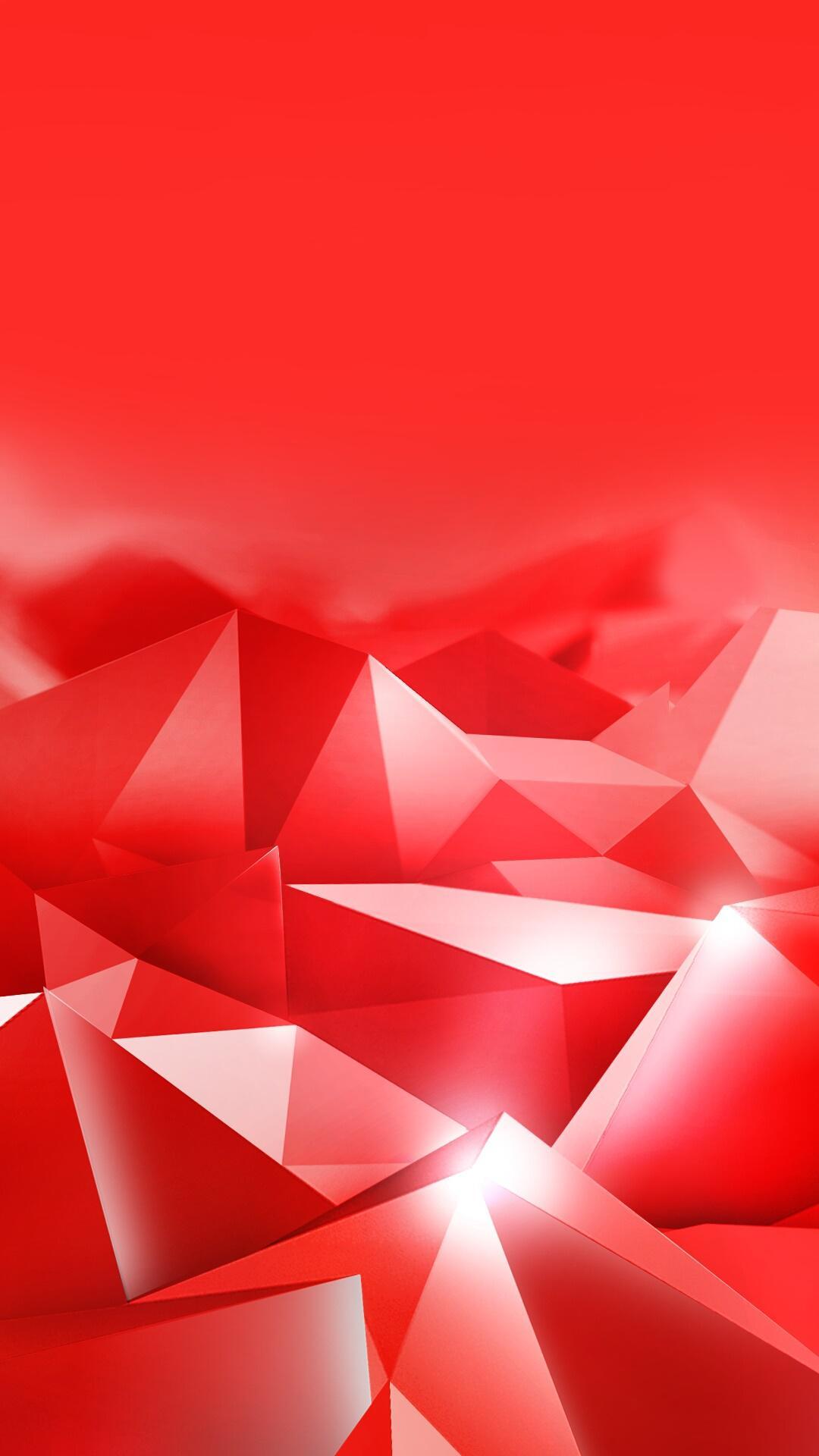 Download Asus Zenfone 2 Deluxe Stock Wallpapers
